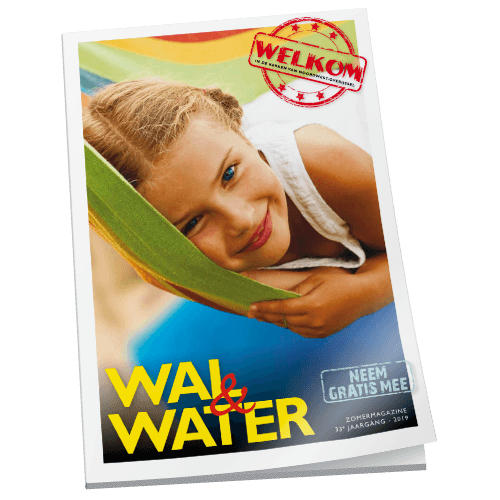 19.002-Wal&Water_cover-online