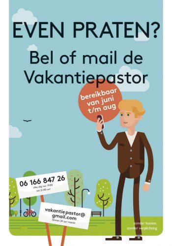 19006_Vakantiepastor_Poster 2019_online